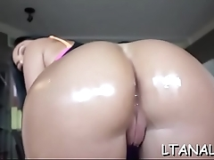 Great xxx act is here