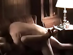Shared Cuckold Wife gets boned by hubby'_s friend
