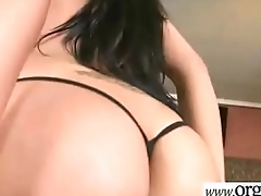 For Money A Hard Style Sex Make By Cute Sexy Girl (Sasha Bleou&amp_Dylan Daniels) mov-16