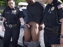 Tight milf anal hd We are the Law my niggas, and the law needs ebony
