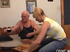 Teen'_s bald fur pie drilled hard