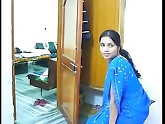 Indian real ametur housewife sex with husband