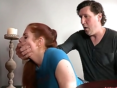 Daddy'_s Slut Princess (Modern Taboo Family)