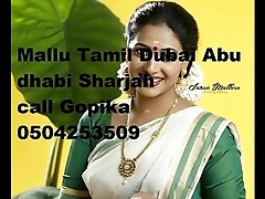 Hot Dubai Mallu Tamil Auntys Housewife Looking Mens In Sex Call 0528967570